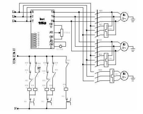 恒压变频供水设备控制图.png