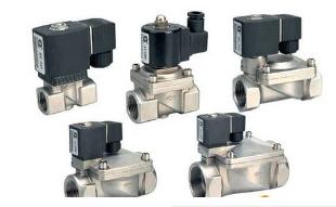 无负压变频供水设备电磁阀.png