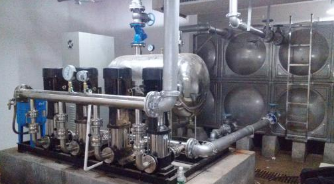 无负压变频供水设备管道清洗.png
