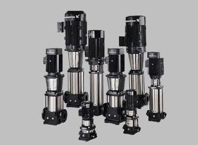 无负压变频供水设备水泵.png