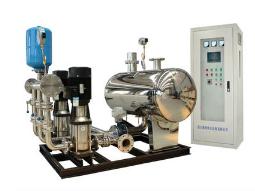 无负压变频供水设备.png